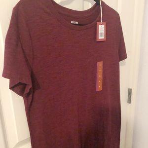 NWT Mossimo T-Shirt